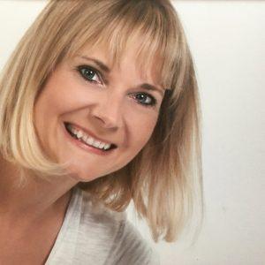 Portrait Sandra Langsenlehner